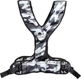 Жилет-утяжелитель inSPORTline Fitup Weighted Vest
