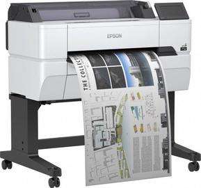 Tintes printeris Epson SureColor SC-T3400