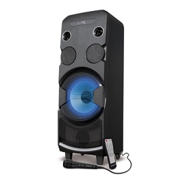 Manta Audio System SPK5032