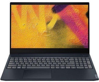 Ноутбук Lenovo IdeaPad S340-15IIL 81WW0003US Intel® Core™ i3, 8GB/256GB, 15.6″