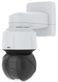 Axis Q6125-LE Net Camera White