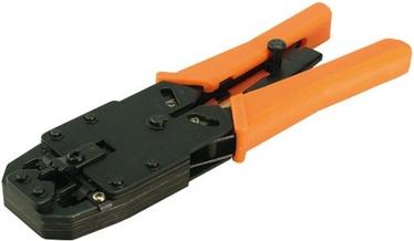 Logilink Multimodular Crimping tooll