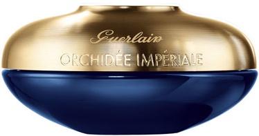 Sejas krēms Guerlain Orchidee Imperiale Rich Cream, 50 ml