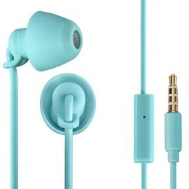 Austiņas Thomson EAR3008 Piccolino Turquoise