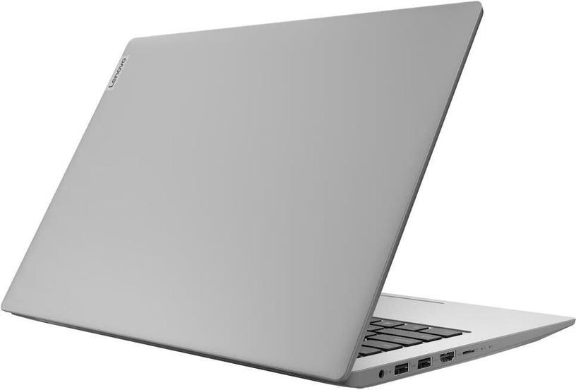 "Lenovo IdeaPad Slim 1 14"" Silver 81VS006KPB PL"