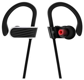 Austiņas Hoco ES7 Premium Black, bezvadu