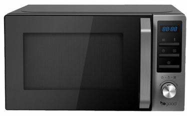 Микроволновая печь Luxpol AG720 Black