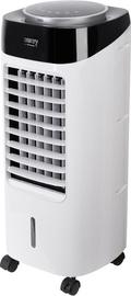 Ventilators Camry CR 7908, 65 W