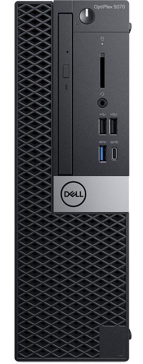 Dell OptiPlex 5070 SFF N010O5070SFF_1