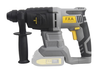 Perforators 18V LD1802 XCLICK FXA