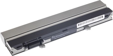 Аккумулятор для ноутбука Green Cell Battery Dell Latitude E4300 E4310 4400mAh