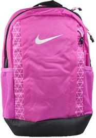 Nike Vapor Sprint 2.0 Backpack BA5557-623 Pink