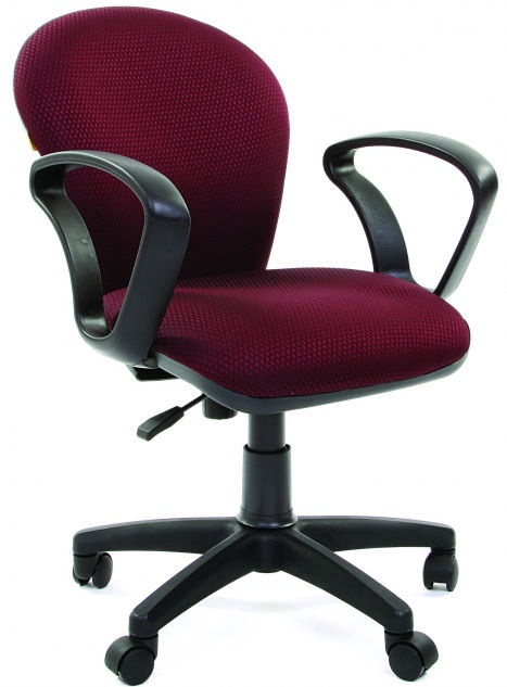 Chairman Office Chair 684 New Bordo