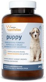 Пищевые добавки для собак Canifelox Puppy 120g