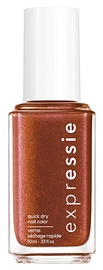 Лак для ногтей Essie Expressie 270, 10 мл