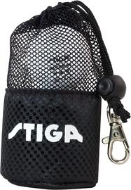Комплект для настольного тенниса Stiga 1919-0314-02