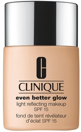 Clinique Even Better Glow Light Reflecting Makeup SPF15 30ml 28