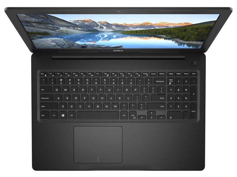 Ноутбук Inspiron 3583-6063 PL, Celeron®, 4 GB, 15.6 ″