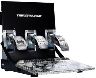 Thrustmaster T3PA-Pro Pedal Addon
