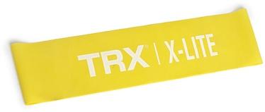 "TRX Mini Bands 12"" X-Light"