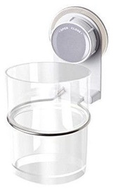 Ridder Suction Tumbler White
