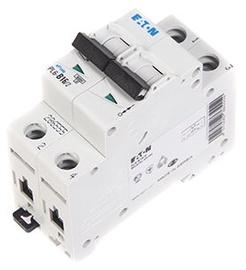 Eaton Modular Automatic Fuse 2B16A CLS6 F&G