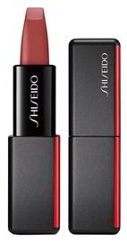 Lūpu krāsa Shiseido ModernMatte Powder 508, 4 g