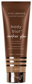 Vita Liberata Body Blur Sunless Glow 100ml Latte