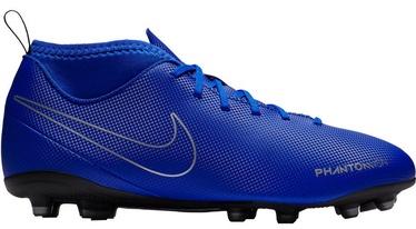 Nike Phantom VSN Club DF FG MG JR AO3288 400 Blue 37.5