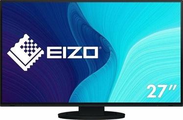 "Monitors Eizo EV2795, 27"", 5 ms"