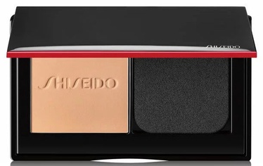 Shiseido Synchro Skin Self Refreshing Custom Finish Powder Foundation 9g 240