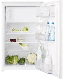 Iebūvējams ledusskapis Electrolux ERN1300FOW