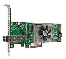 Dell SAS 12Gbps HBA External Controller 405-AADZ