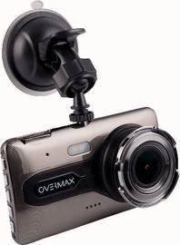 Videoreģistrators Overmax Camroad 6.2