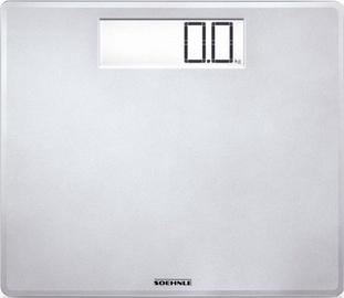 Весы Soehnle Style Sense Safe 200