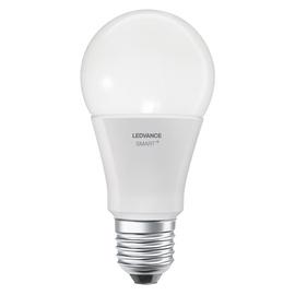 Viedā spuldze Ledvance LED, E27, A60, 9 W, 806 lm, 2700 - 6500 °K, daudzkrāsaina, 1 gab.