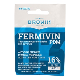 Комплект Biowin DRPDM/400330