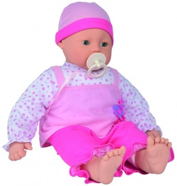 Simba Laura Crying Doll 46cm