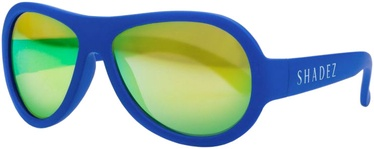 Saulesbrilles Shadez Classic Junior Blue