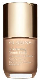 Clarins Everlasting Youth Fluid SPF15 30ml 105