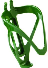 Kross Grid Water Bottle Cage Dark Green