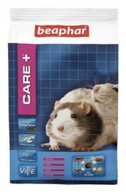 Beaphar Care+ Rat Food 1.5g