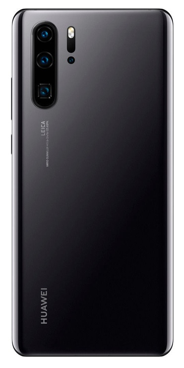 Huawei P30 Pro, 128 GB, DS