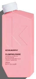 Matu kondicionieris Kevin Murphy Plumping Rinse Conditioner, 250 ml