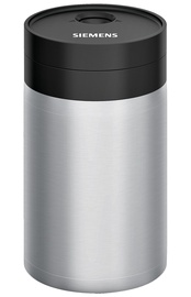Резервуар для молока Siemens