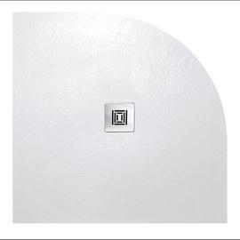 Dušas paliktnis Sanycces, 900 mm x 900 mm
