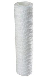 Ūdens filtra kārtridžs AMG Srl 0CFA09025 FA10 25MIK