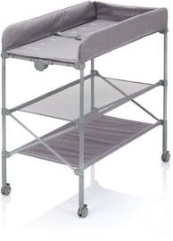 Pārtinamais galds Fillikid Changing Table, 85x50 cm