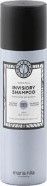 Sausais šampūns Maria Nila Invisidry, 250 ml