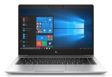 HP EliteBook 745 G6 7KN28EA#B1R